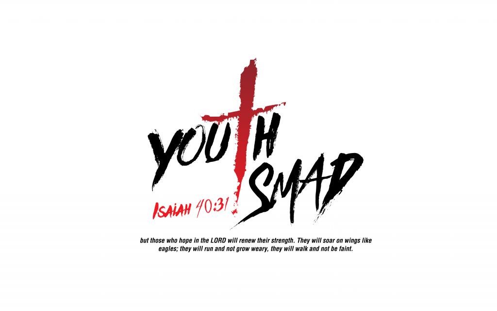 youth smad_logo-00