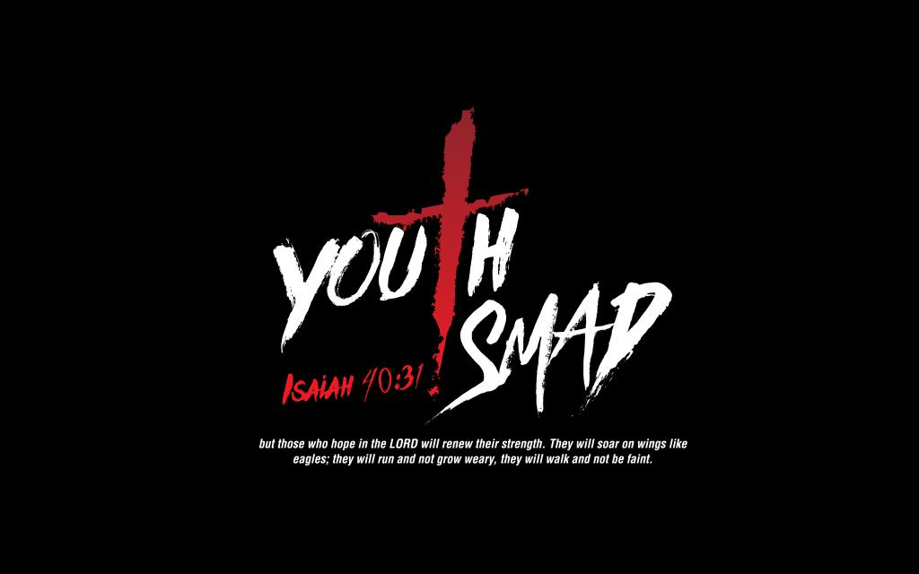 youth smad_logo-03